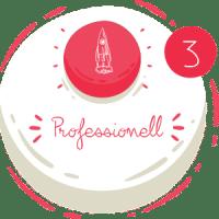 Professionell Paket Miniwebseite/ Visitenkarte im Web